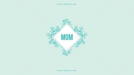 Mom (97514)