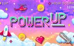 Power Up (97516)