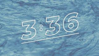Blue River : Countdown