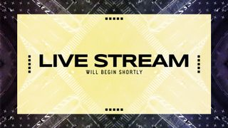 Urban Live Stream Motion Slide