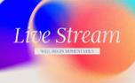 Chroma Live Stream (97555)