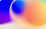 Chroma Background Loop (97557)