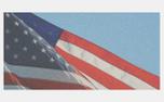 Patriotic Background Loop (97576)