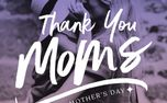 Thank You Moms (97590)