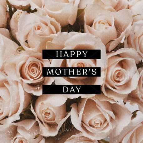 Happy Mothers Day (97596)