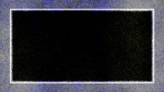 Grunge Blank Motion Loop