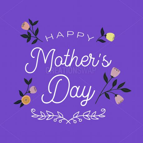 Happy Mothers Day (97601)