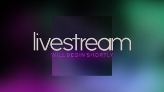 Clean And Modern (Livestream)