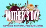 Mother's Day 2021 Graphic Pack (97619)
