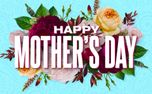 Mother's Day 2021 Graphic Pack (97621)