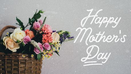 Happy Mothers Day (97661)