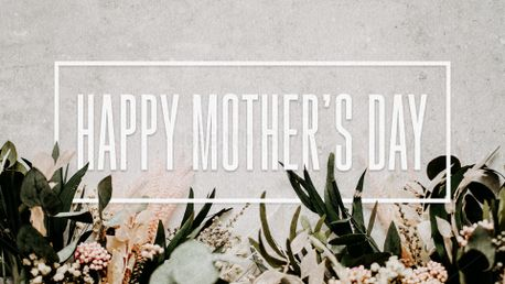 Happy Mothers Day (97664)
