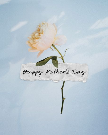 Happy Mothers Day (97675)