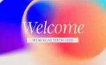 Chroma Welcome (97676)