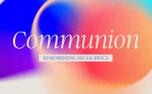 Chroma Communion (97677)