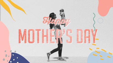Happy Mothers Day (97684)