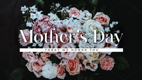 Mother's Day (97688)