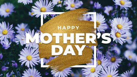 Happy Mothers Day (97692)