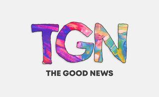The Good News Sermon Series