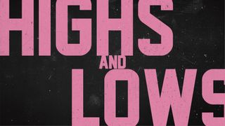 Highs & Lows Sermon Slides