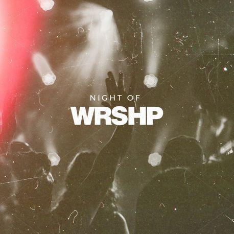 Night Of Worship (97867)