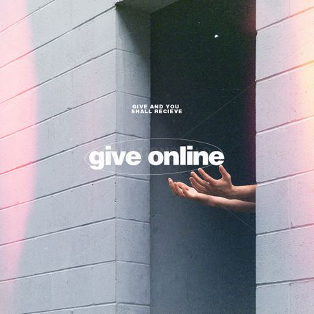 Give Online (97869)