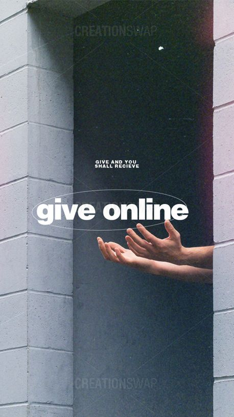 Give Online (97870)