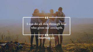Philippians Title Motion