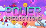 Power Predictions Game (97921)