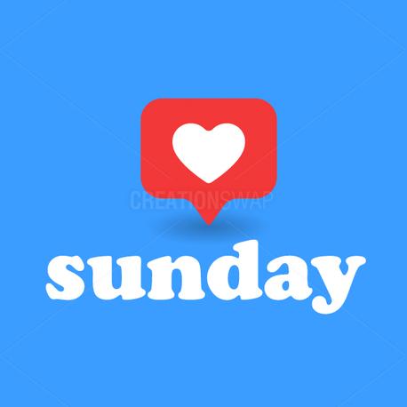 Love Sunday (97944)