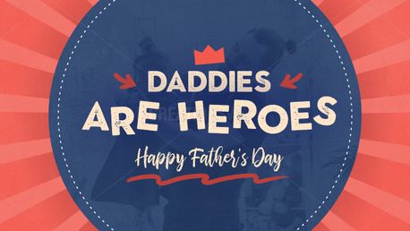 Happy Father's Day (97960)