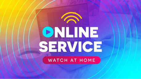 Online Service (98007)