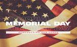 Memorial Day  (98067)