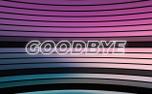 LC Goodbye (98101)