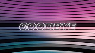LC Goodbye