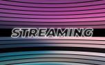 LC Streaming (98104)