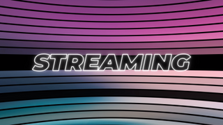 LC Streaming