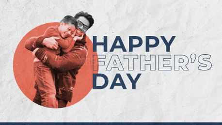 Father's Day (98108)
