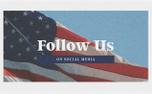 Patriotic Social (98142)