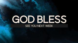 Residual (God Bless)