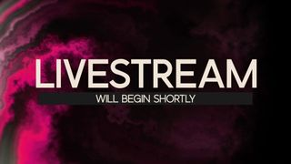 Residual (Livestream)