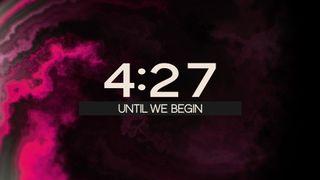 Residual Countdown