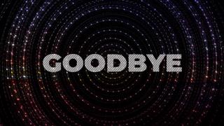 NS Goodbye