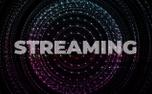 NS Streaming (98234)