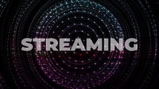 NS Streaming