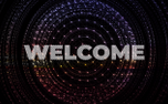 NS Welcome (98236)
