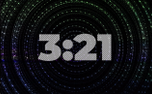NS Timer (98237)