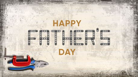 Father's Day (98268)