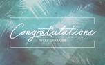 Pool Palms Graduates (98280)