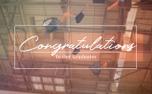 Congratulations Graduates (98282)